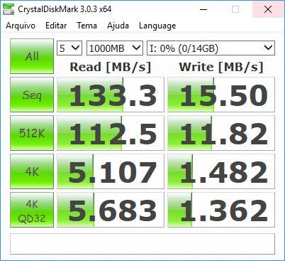 sandisk_m3_crystal_x64_new