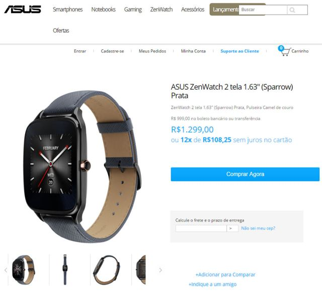 zenwatch2_venda