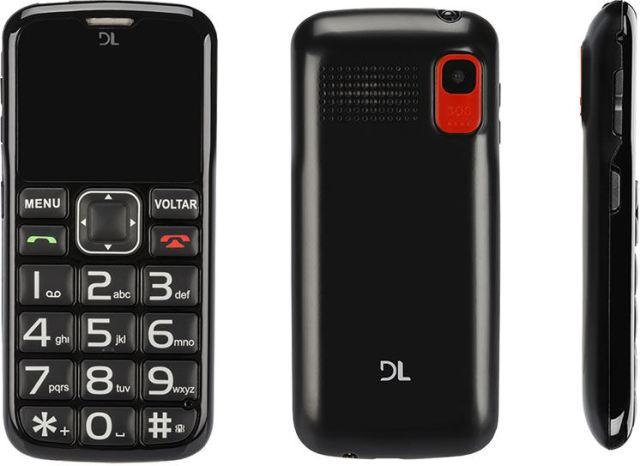 celular-dl-yc110_overall
