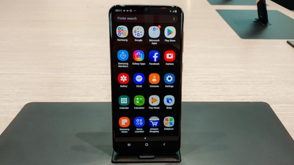 Samsung Galaxy A50 2019
