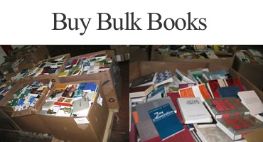 purchase bulk books by