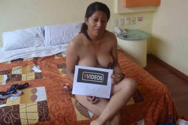 7 Videos Amateur De La Mexicana Linda_xxx