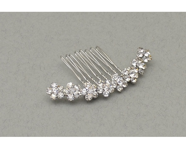 Wholesale Wedding Bridal Amp Prom Tiaras Amp Combs Zube