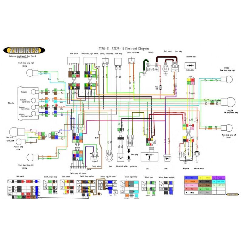 rex wiring diagram wiring diagram 2019