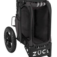 Fishing Chair Hand Wheel Directors Covers Habitat Buy Rolling Cart With Seat All Terrain Gunmetal Bk Black