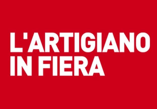 Artigiano in fiera, Milano. Informazioni e dettagli!