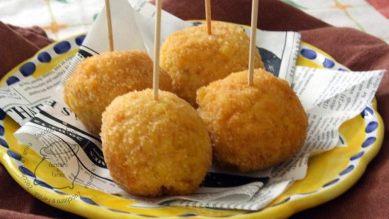 Cosa mangiare in Sicilia tra Street food e specialità locali