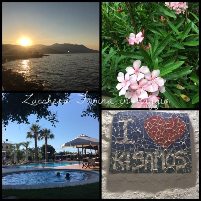 kissamos dove soggiornare a Creta per visitare la costa ovest