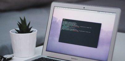 Low code platform
