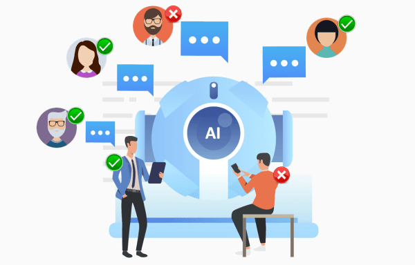 Automated-underwriting-using-artificial-intelligence