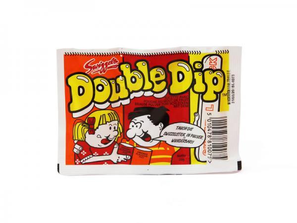 Double Dip  Schleckzeug Online Shop fr Hochzeitsmandeln