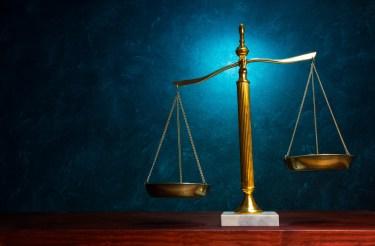 Law, Legislation