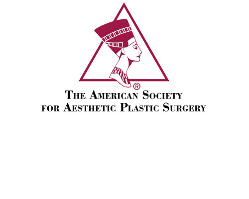 Dr. Zuckerman was selected to be a member of ASAPS, the most exclusive plastic surgery organization. Only 30% of board-certified plastic surgeons are able to become members. Members must have performed 75 cosmetic cases in an 18-month period.