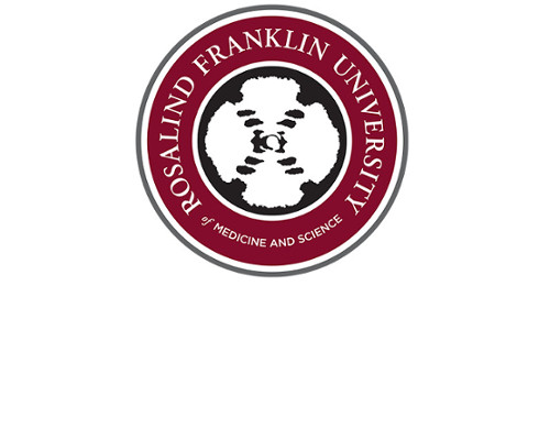 Dr. Zuckerman graduated first in his medical school class at Rosalind Franklin University of Medicine and Science.