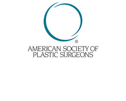 Dr. Zuckerman was selected to be on the American Society of Plastic Surgery committee that writes exam questions for licensing exams for plastic surgeons in training.