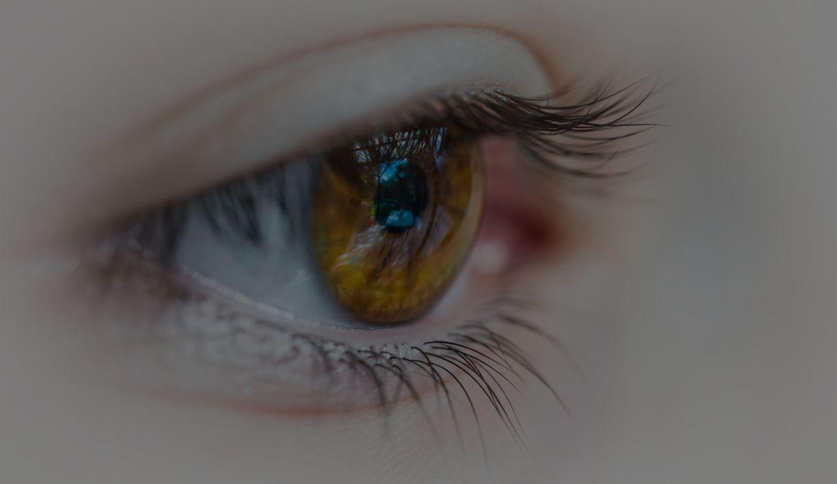 eyelid_blepharoplasty.jpg?fit=1200%2C694&ssl=1