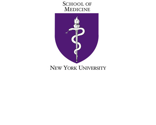 Dr. Zuckerman completed his plastic surgery fellowship at New York University's prestigious Hansjörg Wyss Department of Plastic Surgery, an extra seventh year of specialized plastic surgery training.