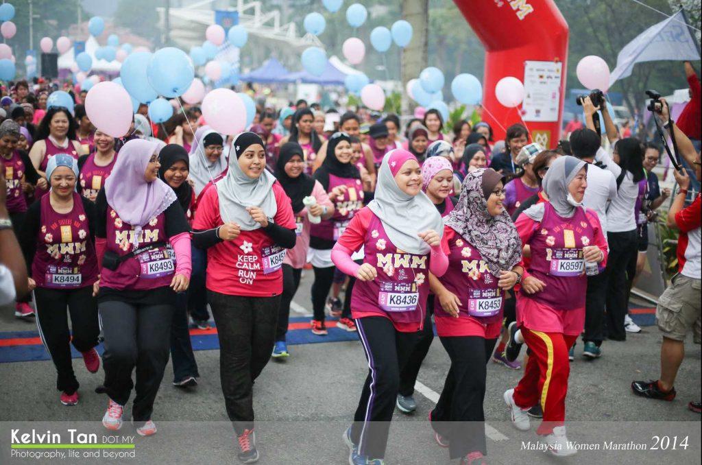 Popular sports in malaysia