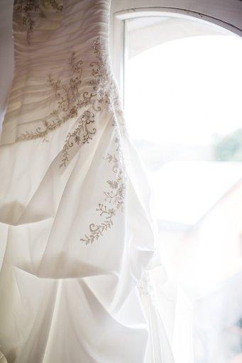 Hochzeit_Domi_Markus-8107