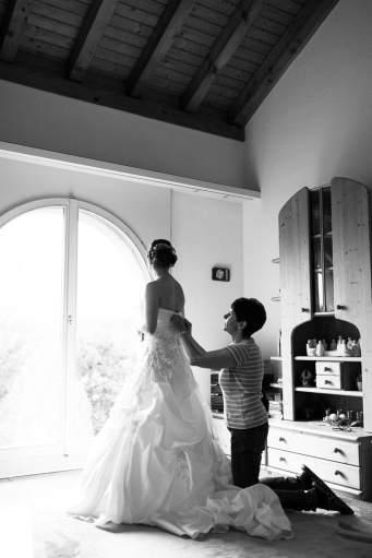 Hochzeit_Domi_Markus-8186
