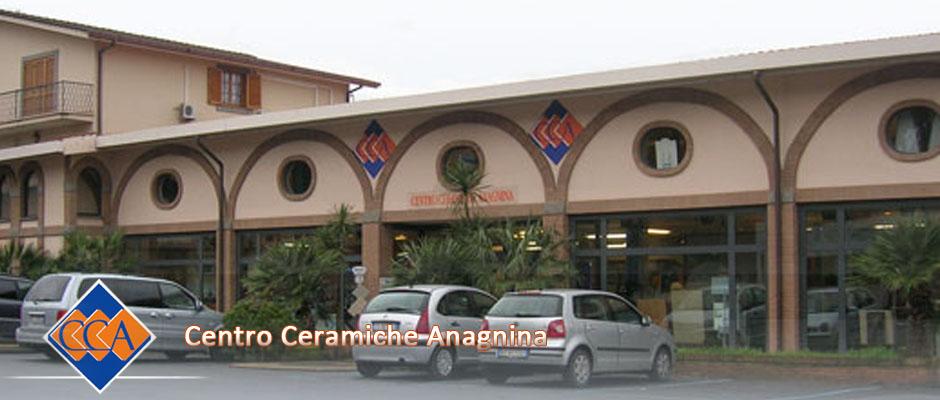 Il-nostro-Centro