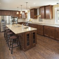 Countryside Cabinets | Zuern Building Products