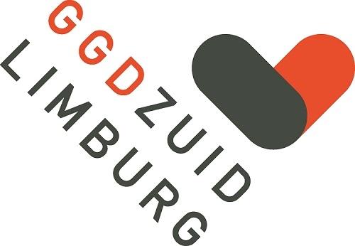 GGD Zuid-Limburg monitort vijftien mensen die mogelijk met het coronavirus zijn besmet.