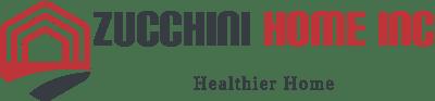 Zucchini Home Inc