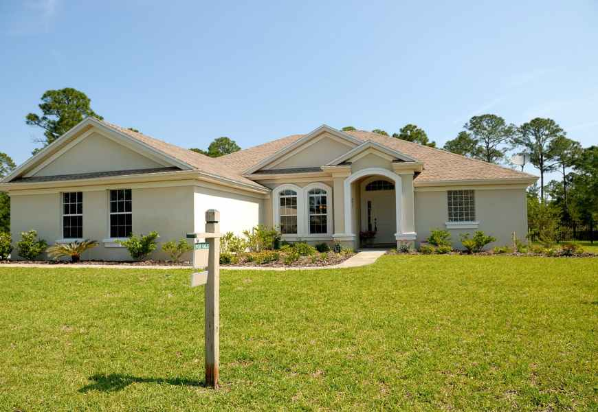 Beginner's Guide to Determining the Market Value of Your Home