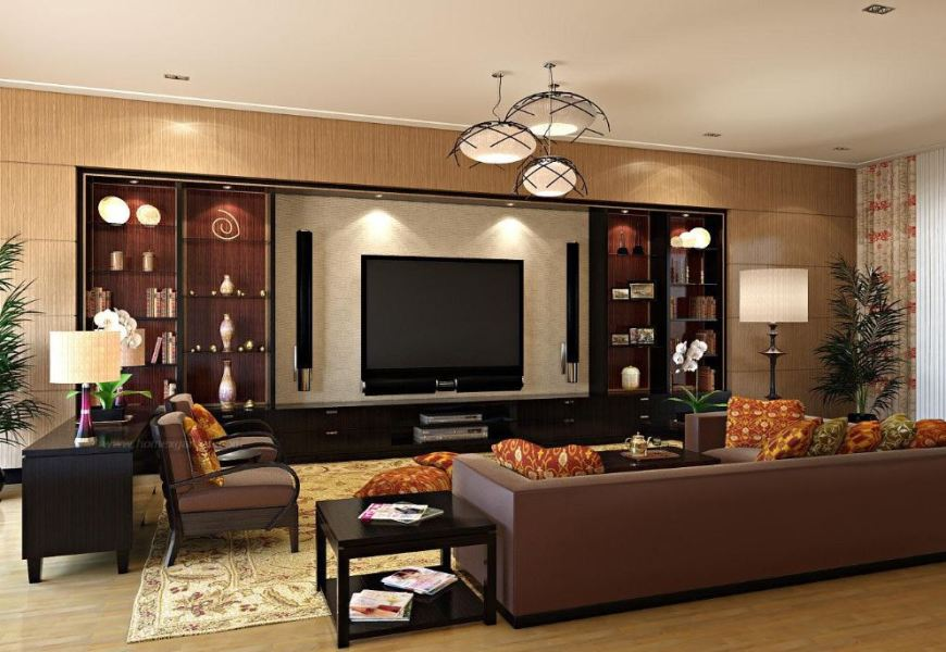 Hiring the Right Interior Design Expert