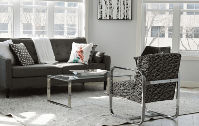 Buying a Sofa: All You Need to Know