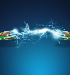 e2 wiring harnes [ 1920 x 1080 Pixel ]