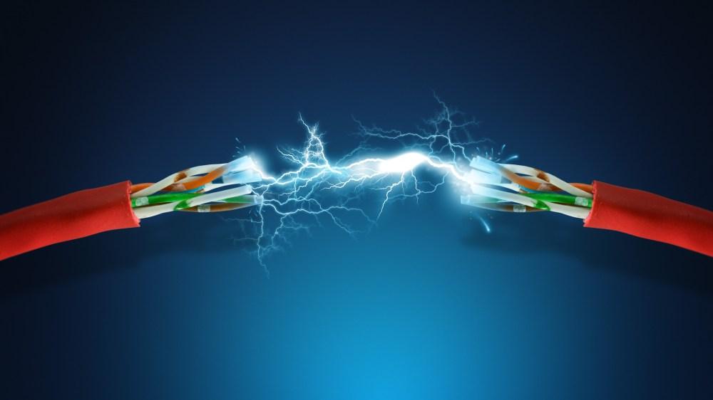 medium resolution of e2 wiring harnes