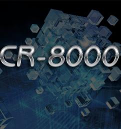 cr 8000 advanced pcb design software [ 1000 x 833 Pixel ]