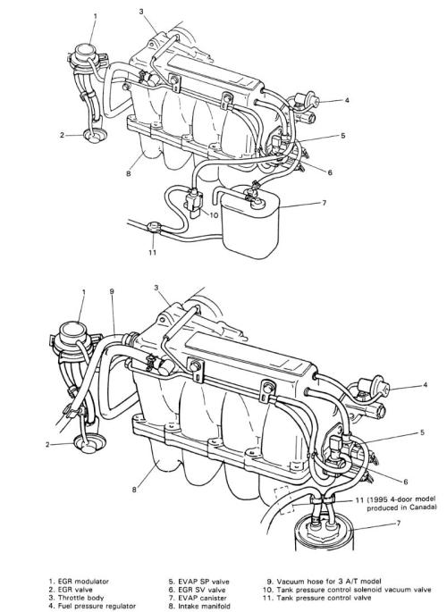small resolution of 1 6l and 1 8l mfi engines