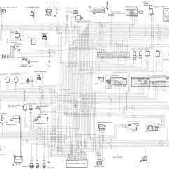 94 Acura Integra Stereo Wiring Diagram 220v 2 Phase Suzuki Sidekick Wiper Motor ~ Elsalvadorla