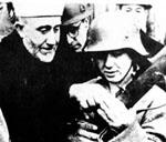 Groß-Mufti El Huseini