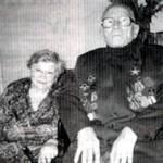Anatolij Šapiro (1913-2005)