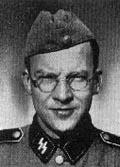 Eberhard Wolfgang Möller (1906-1972)