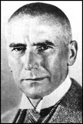 Wilhelm Frick