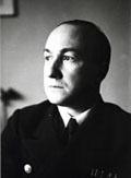 Hans Elard Ludin (1905-1947)