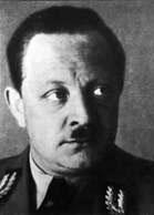 Erich Koch (1896-1986)