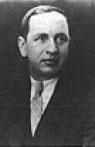 Jaroslav Durych (1886-1962)