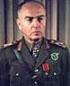 Ion Antonescu (1882 - 1946)