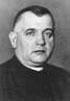 Monsignore Jozef Tiso (1867-1947)