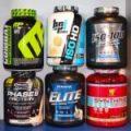 protein supplement 2