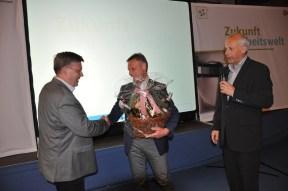+ûGB Regionalkonferenz 091_kl