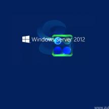 Windows Server 2012 SoftEther VPN Server Kurulumu