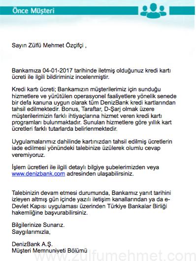 banka_cevap