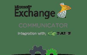 Microsoft Exchange Communicator™ :: ZULTYS Business Phone